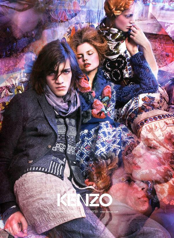 8023-800w_kenzo-fall-2009