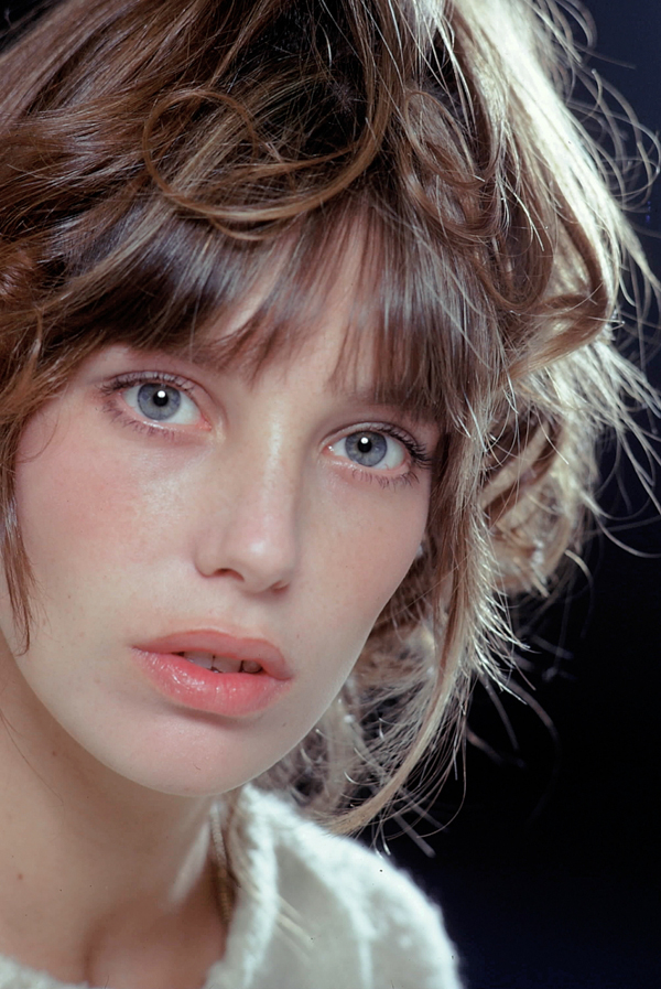 936full-jane-birkin-2