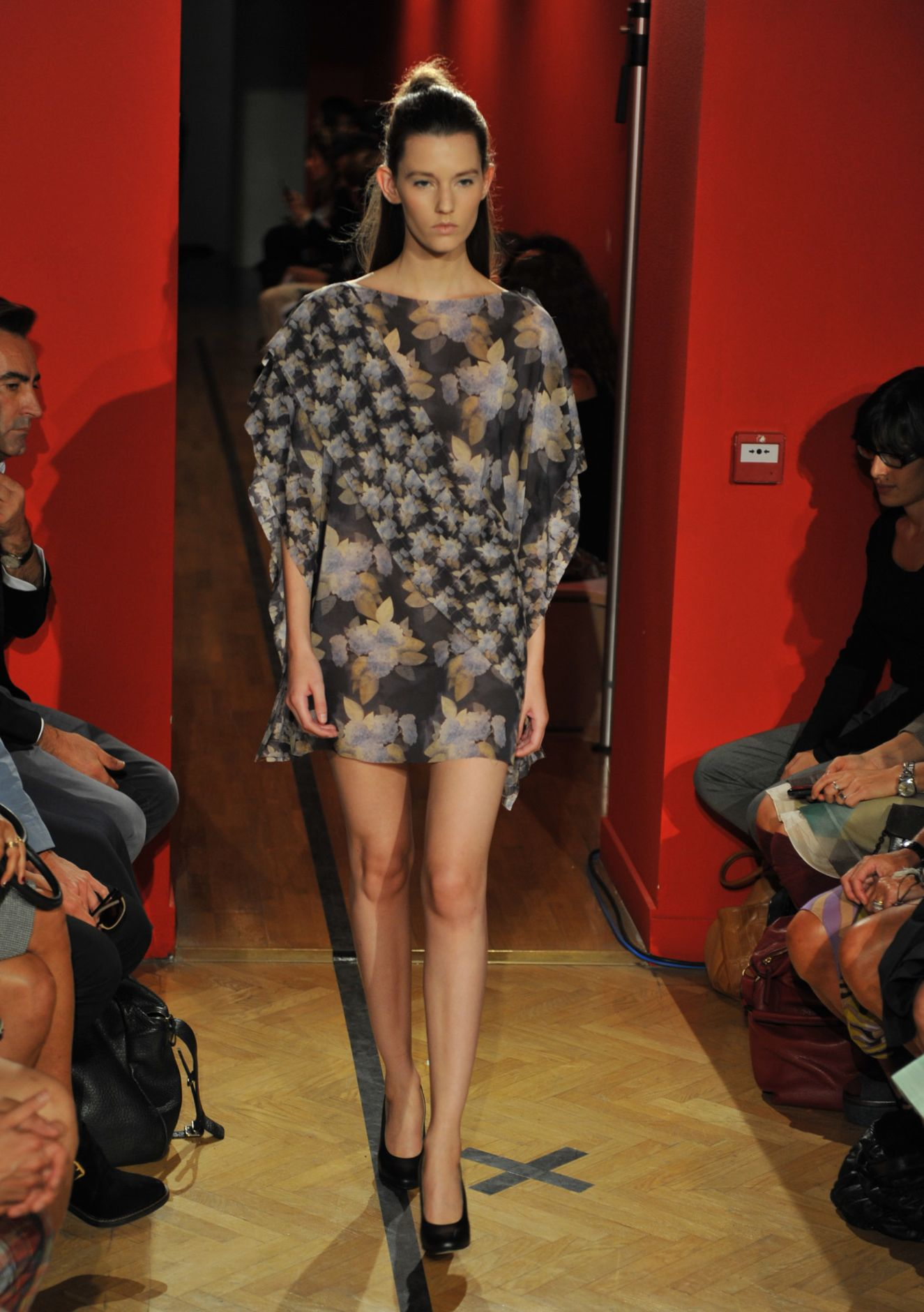 Andrea-Incontri-Spring-2013-Collection-Milan-Fashion-Week
