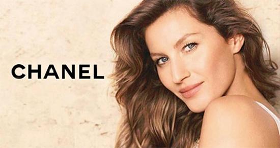 Gisele-Bundchen-Chanel-Beige-campaign