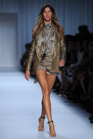 Gisele-Bundchen-Givenchy-Spring-2012-Ad-Campaign-Buzz