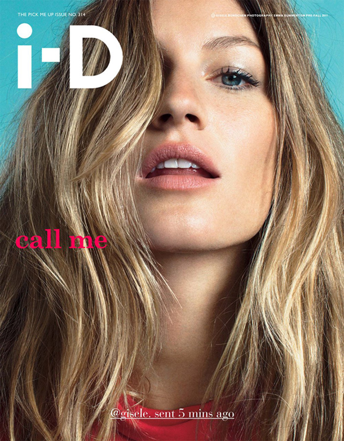 Gisele-Bundchen-for-i-D-Magazine-DesignSceneNet-01