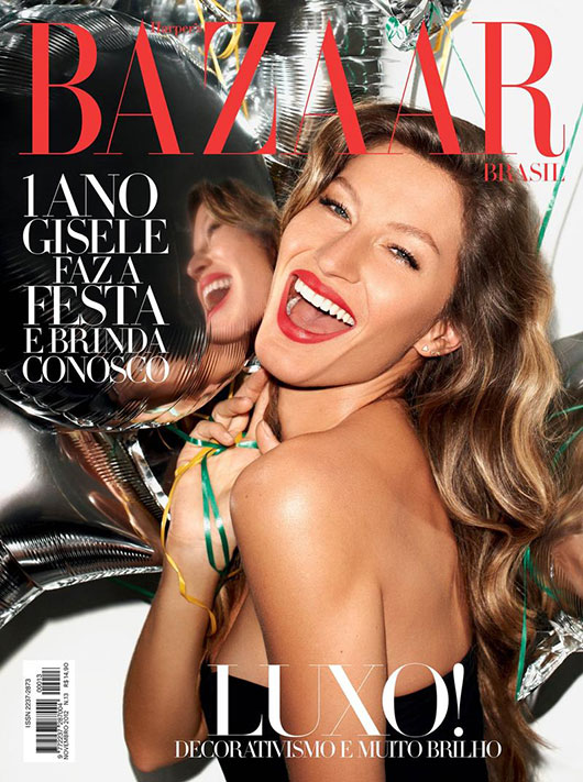Gisele-Bundchen_Harpers-Bazaar-Brazil-01