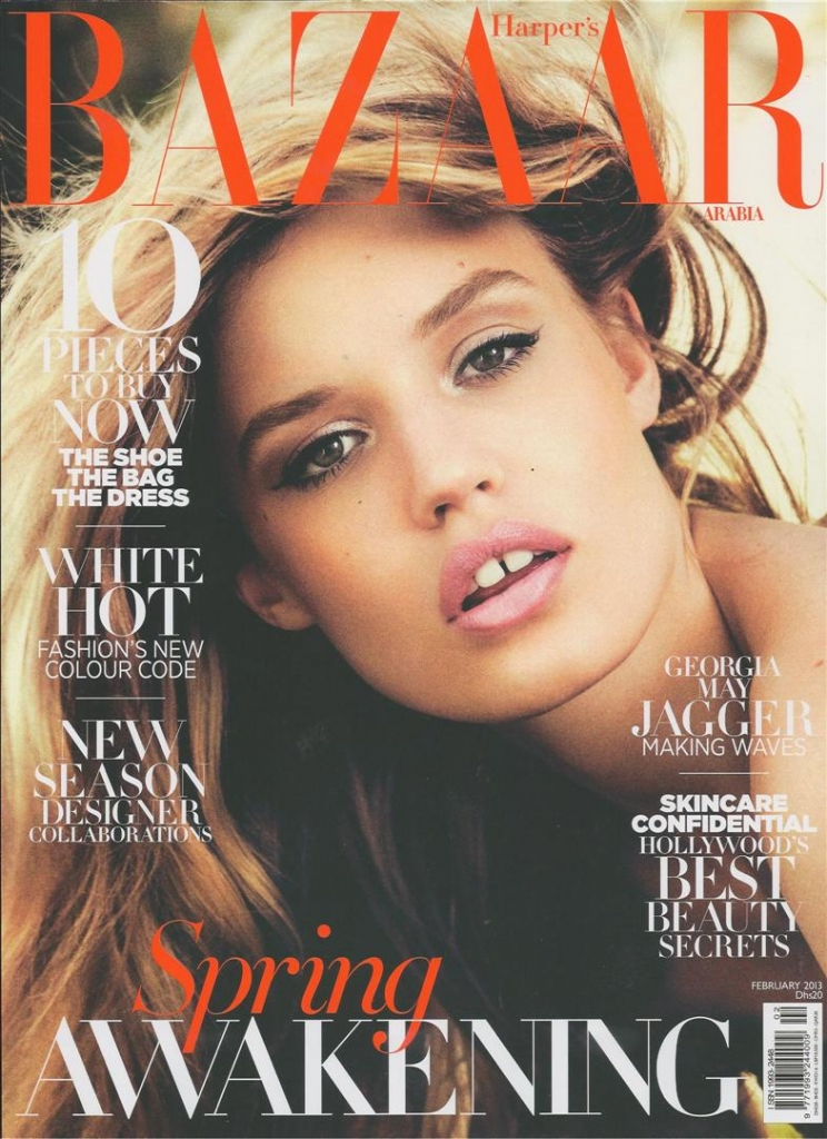 Harpers-Bazaar-Zayan-sauce-Feb-2013-Cover-Large-744x1024