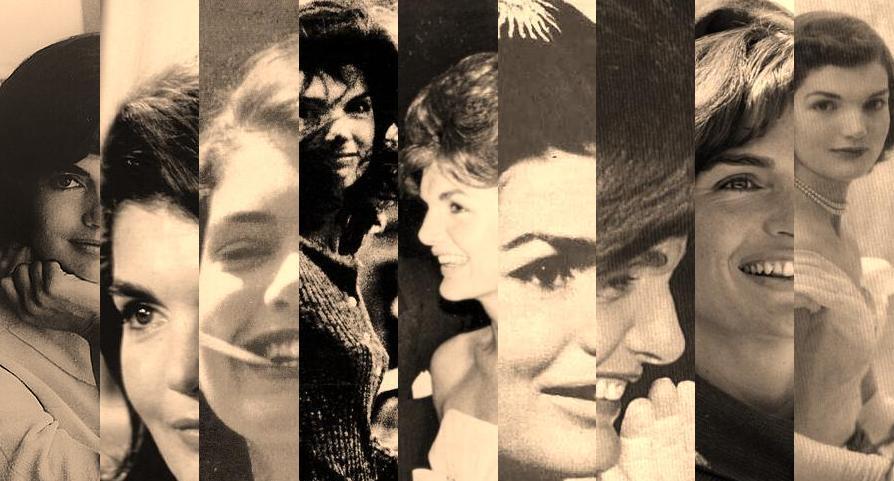 Jackie-Kennedy-jackie-kennedy-4412734-894-481