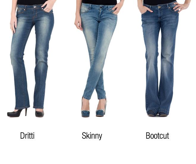 Jeans_tipi_di_gamba