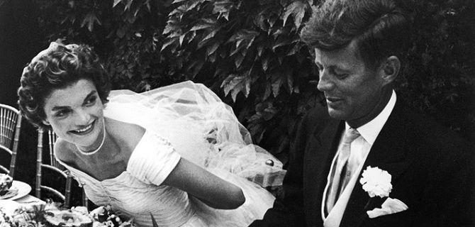 Le-nozze-di-John-e-Jacqueline-Kennedy-1953-Lisa-Larsen-©-Time-Inc.-Courtesy-Forma-Galleria