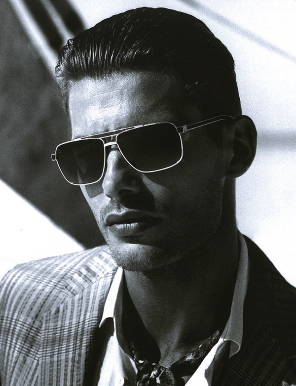 Louis-Vuitton-eyewear-for-men-spring-summer-2013-ad-campaign-glamour-boys-inc