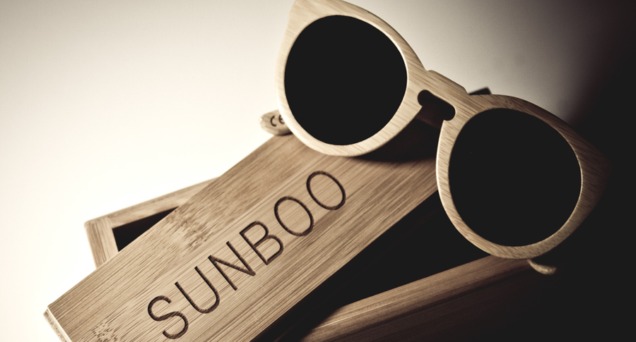 Sunboo-Bamboo-Wooden-Sunglasses-31