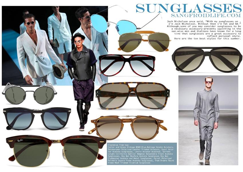 Sunglasses+2013