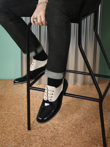 TODS_SS13_louis_02_0810_v1_RGB