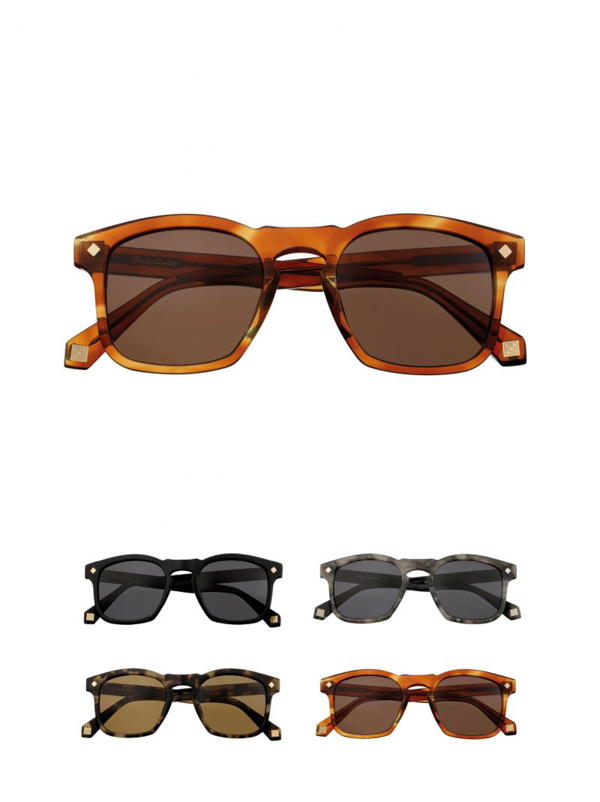 This-Summer-Sunglasses-Collection-by-Hardy-Amies-11