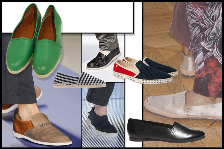 accessori-uomo-primavera-estate-2013-espadrillas-must-have_hg_full_l
