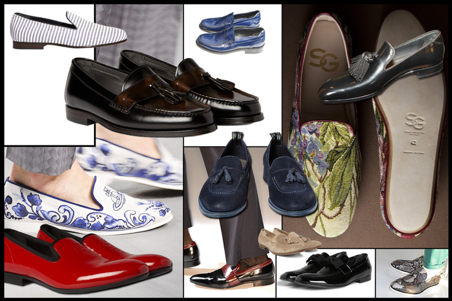 accessori-uomo-primavera-estate-2013-mocassino-scarpe-must-have_hg_full_l