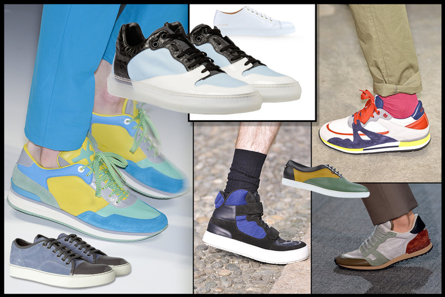 accessori-uomo-primavera-estate-2013-scarpe-sneaker-da-tennis-must-have_hg_full_l