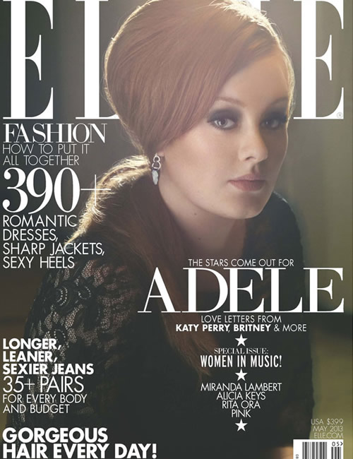adele-elle-women-in-music-1