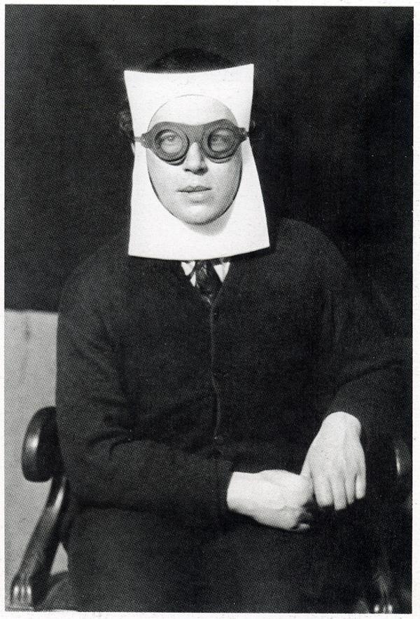 andré-breton-1930