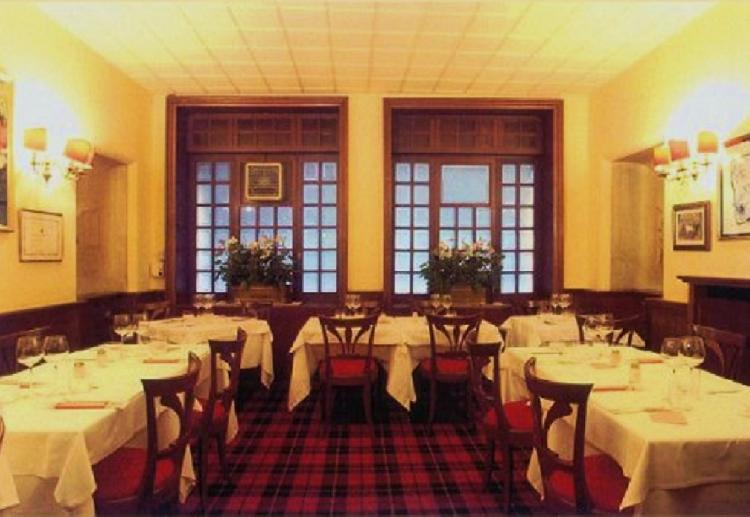 b--fp-ristorante_Bice_Milano