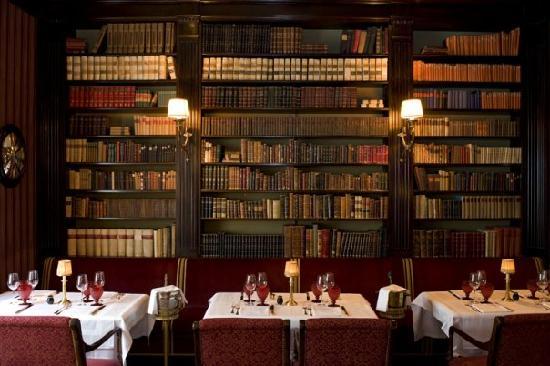 best restaurants in milan affashionate com