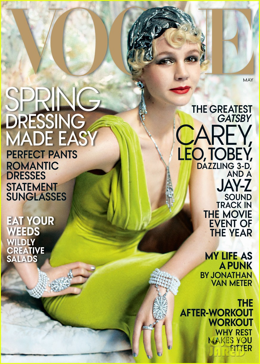 carey-mulligan-covers-vogue-may-2013-as-daisy-buchanan-03
