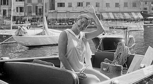 esther-williams-in-portofino-510x280