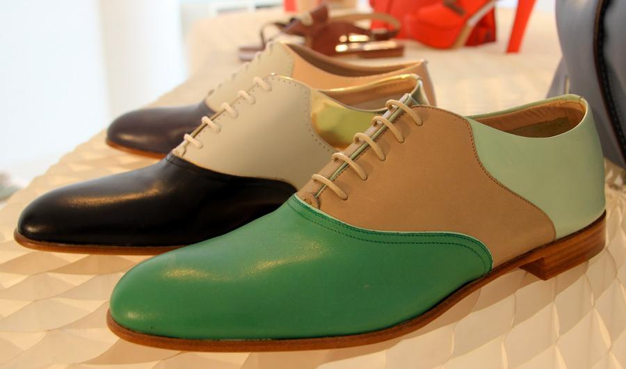 Veras Shoes Espadrilles Veras Shoes Espadrilles new photo