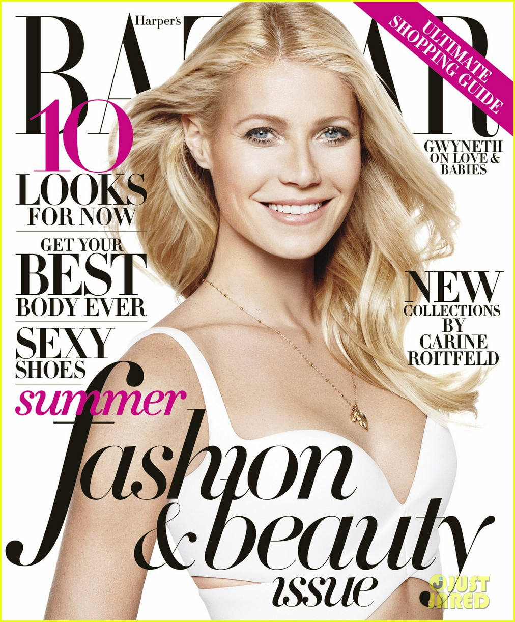 gwyneth-paltrow-covers-harpers-bazaar-may-2013-01