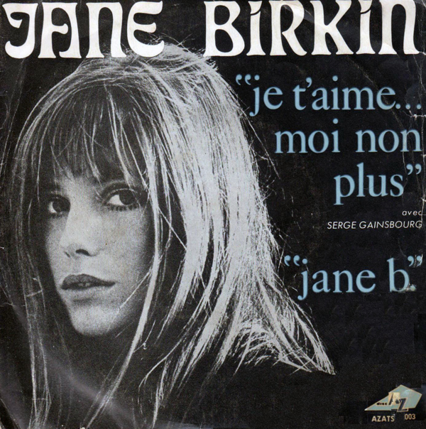 jane-birkin-single-front_1