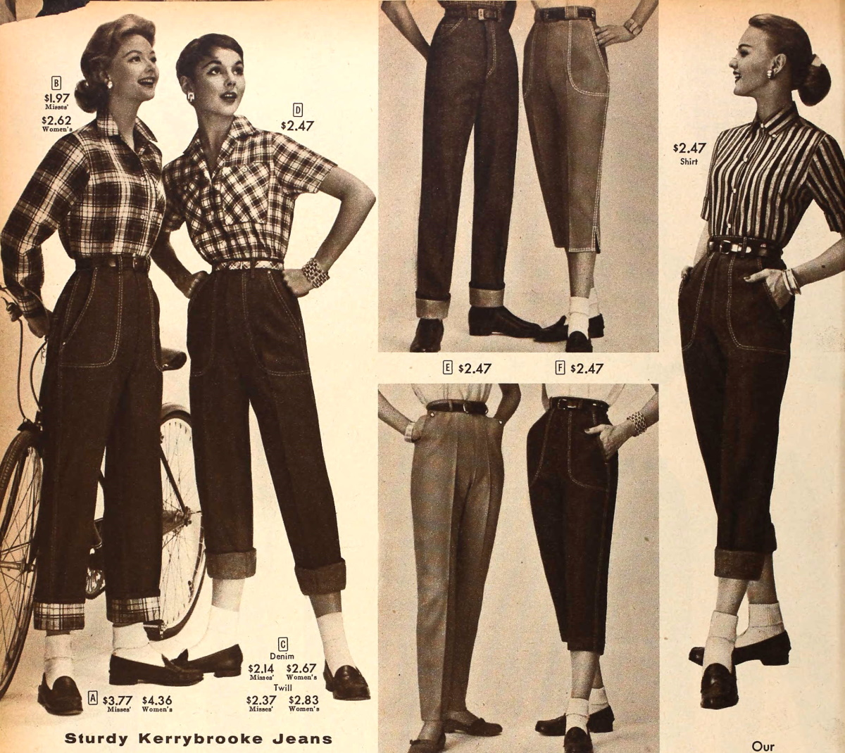 jeans1957