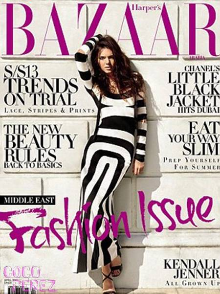 kendall-jenner-harpers-bazaar-april-2013-cover-1__oPt