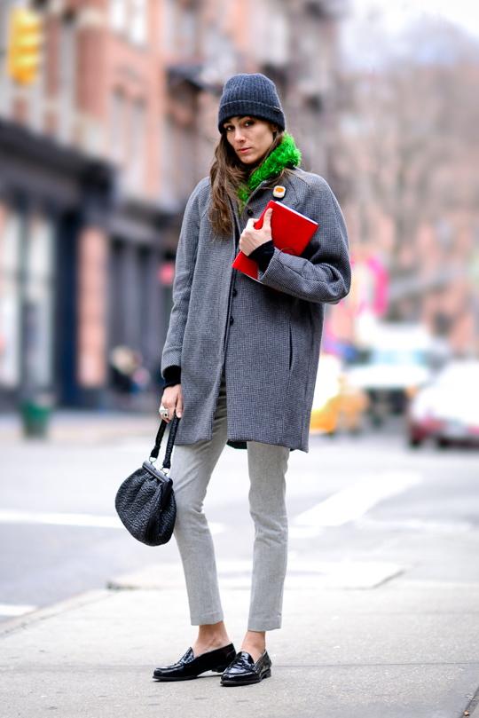 mode-pure-natalie-marie-gehrels-new-york-street-style-2013-yangmin-zhao