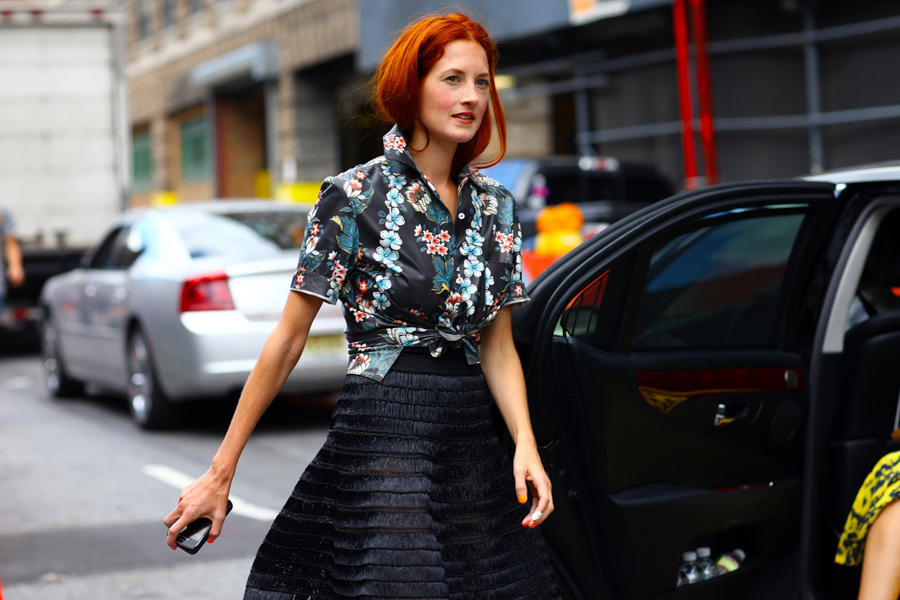 nyfw-streetstyle-spring-2013-taylor-tomasi-hill-1