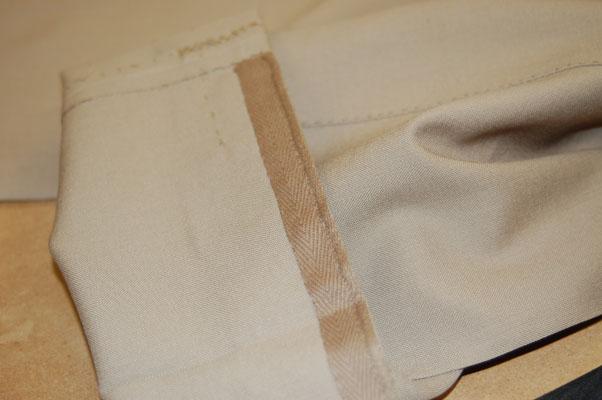 pantalone-1
