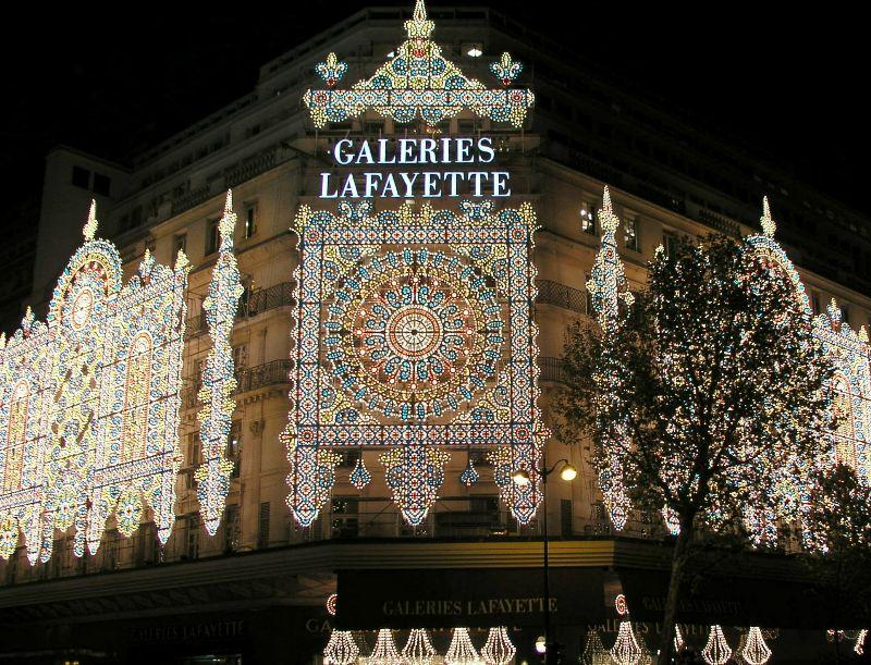 paris-galeries-lafayette