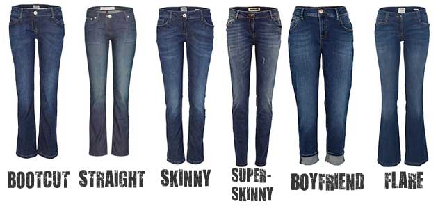 skinny-jeans-bootcut-jeans