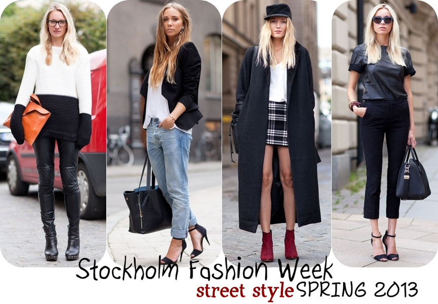 stockholm-spring-2013-fashion-week-street-style-black-white