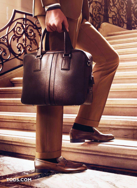 tods-shoes-for-men-spring-summer-2013-ad-campaign-glamour-boys-inc-02