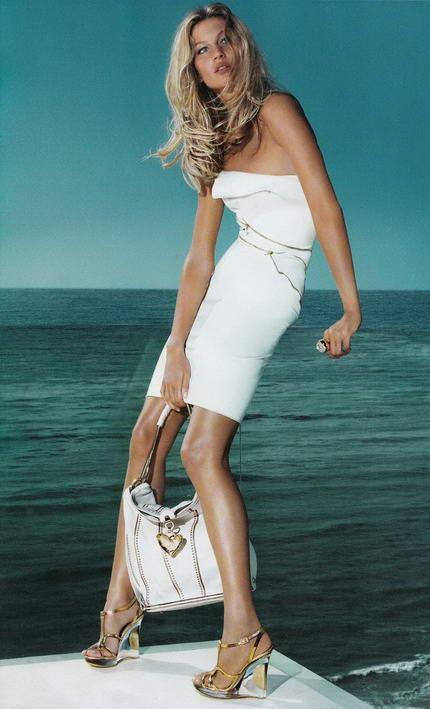 versace-spring-summer-2009-ad-campaign-gisele-bundchen