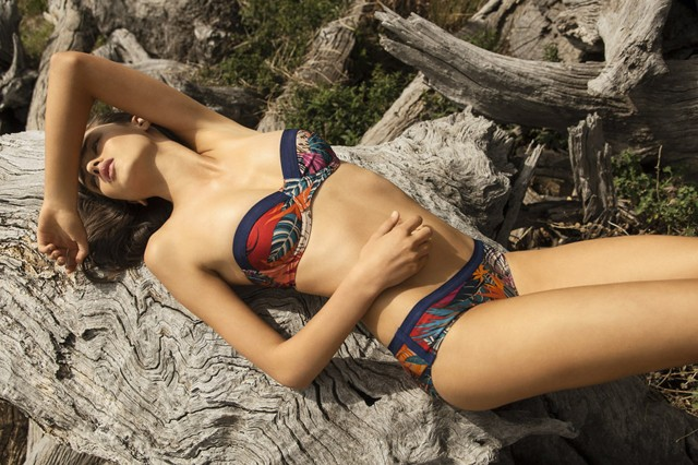 zimmermann-swimwear-2013-5-dab8468d12