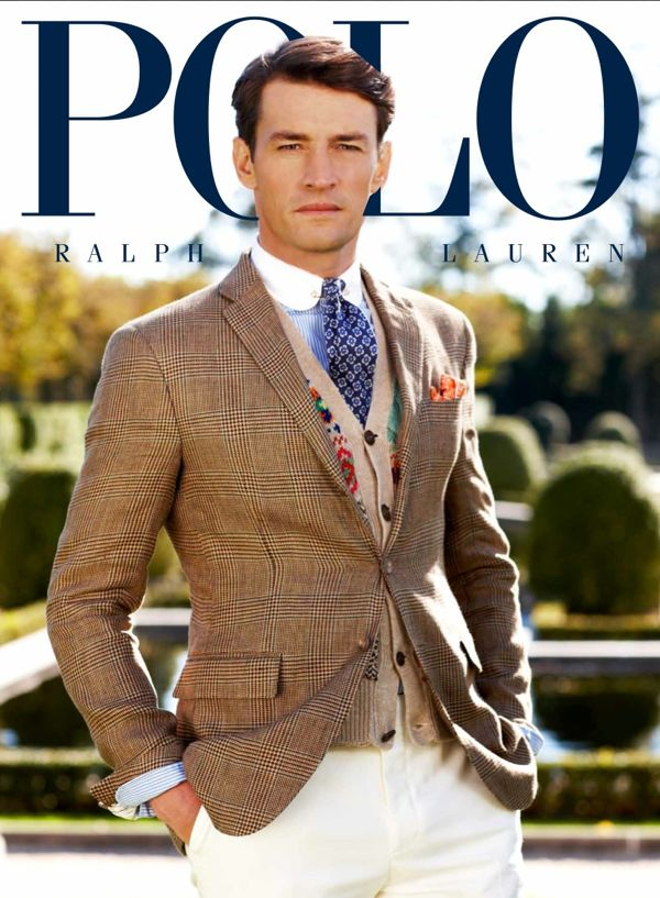 Glenplaid-with-Winchester-Polo-Ralph-Lauren-Spring-Summer-2013