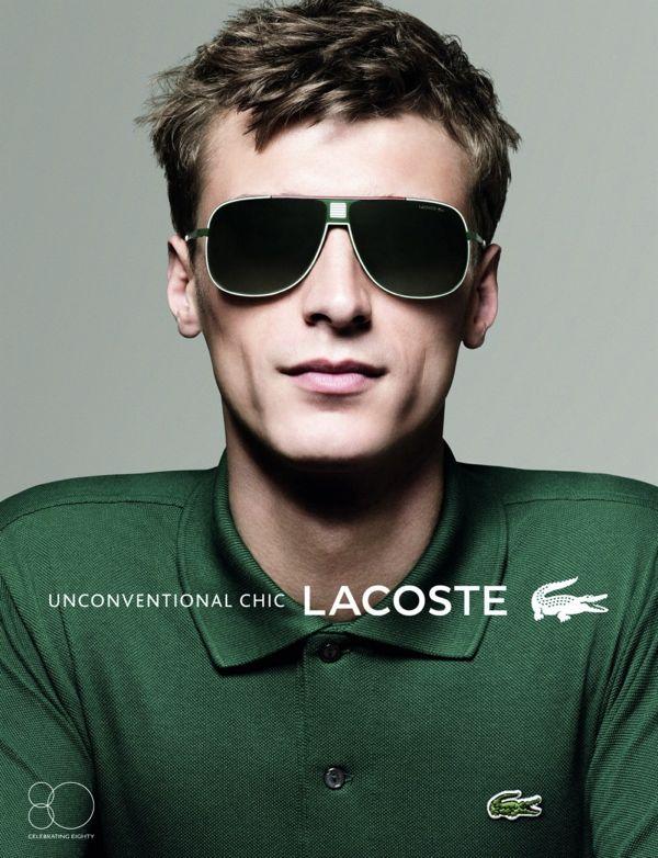 lacoste_eyewear-800x1042