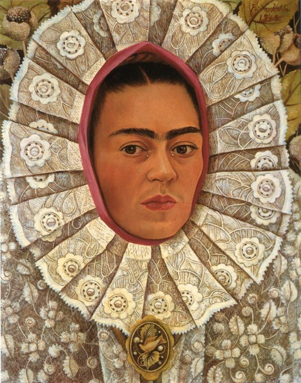 Frida+Kahlo+-+Tutt%27Art%40+%286%29