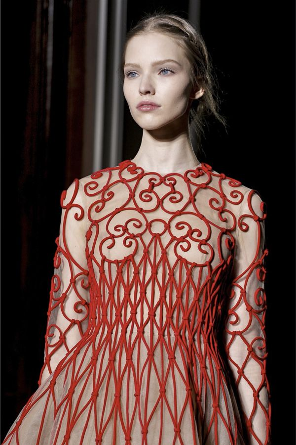 Valentino-haute-couture-spring-summer-2013-collection-paris-fashion-week-glamour-boys-inc-0