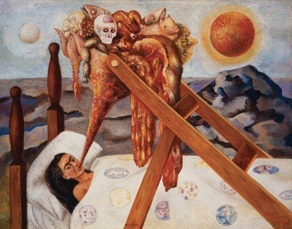 CH-02-Frida-Kahlo_Without-Hope_1945