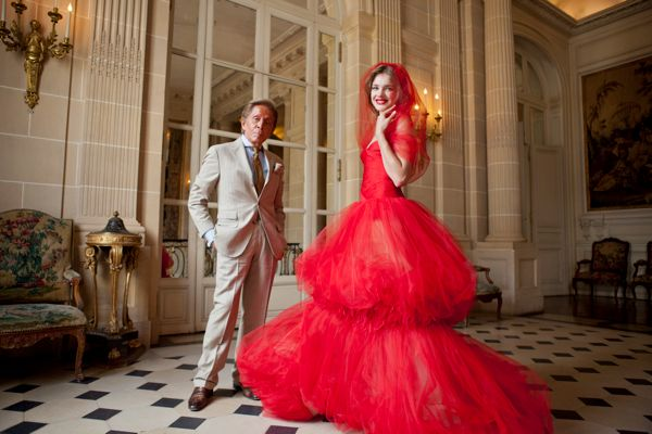 3.-Valentino-Garavani-and-Natalia-Vodianova-at-Musee-Nissim-de-Camodo-in-Paris-2011-c-Kevin-Tachman