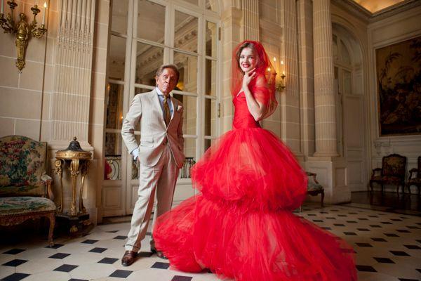 3.-Valentino-Garavani-and-Natalia-Vodianova-at-Musee-Nissim-de-Camodo-in-Paris-2011-c-Kevin-Tachman