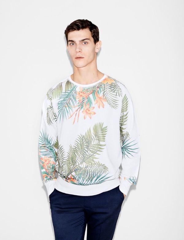 Zara-Spring-Summer-2013-April-Man-Pictures-Lookbook-1