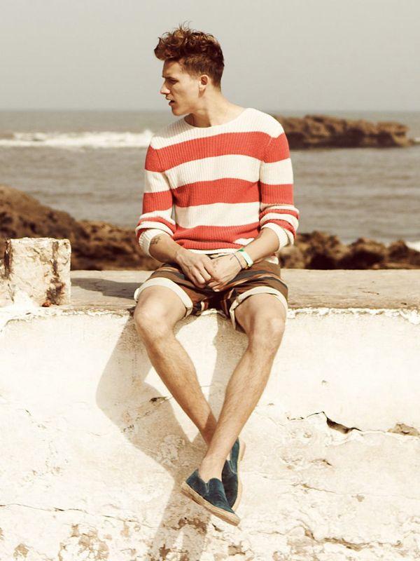 Scotch-Soda-Mens-Spring-Summer-2013-Campaign-2