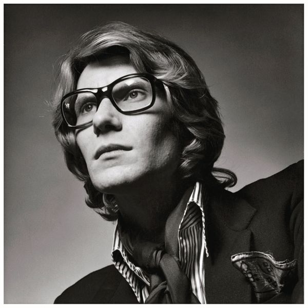 yves-saint-laurent-photo-jeanloup-sieff