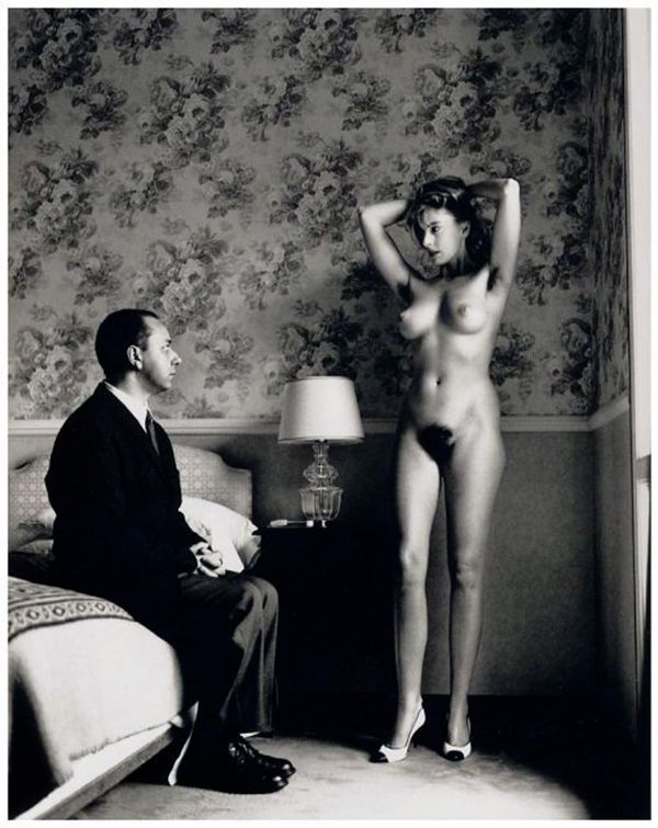 helmut_newton_in_my_hotel_room_in_montecatini_1024x768